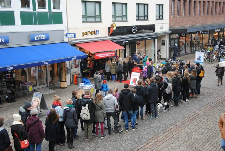 swinger københavn teatre i århus